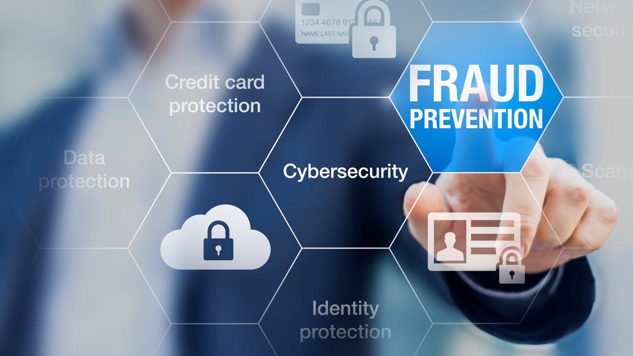 identity theft credit card company essay