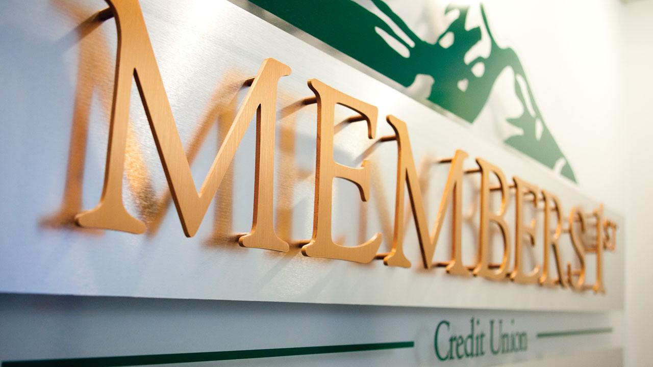 Members 1st Credit Union hits $200 million mark