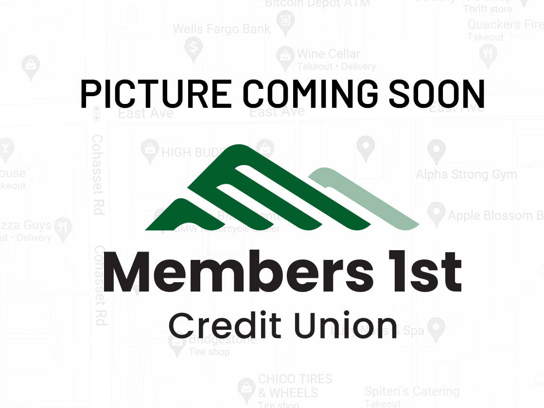 Chico East - Coming Soon Branch Photo