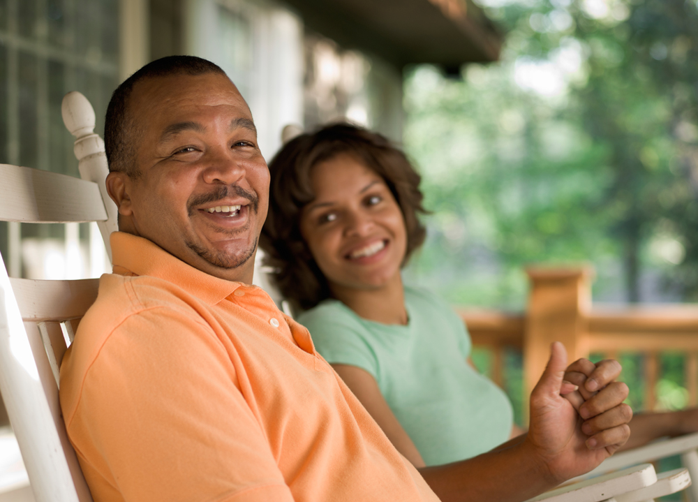 Home, Condo, and Renters Insurance