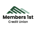 Members 1st Credit Union in Redding, CA