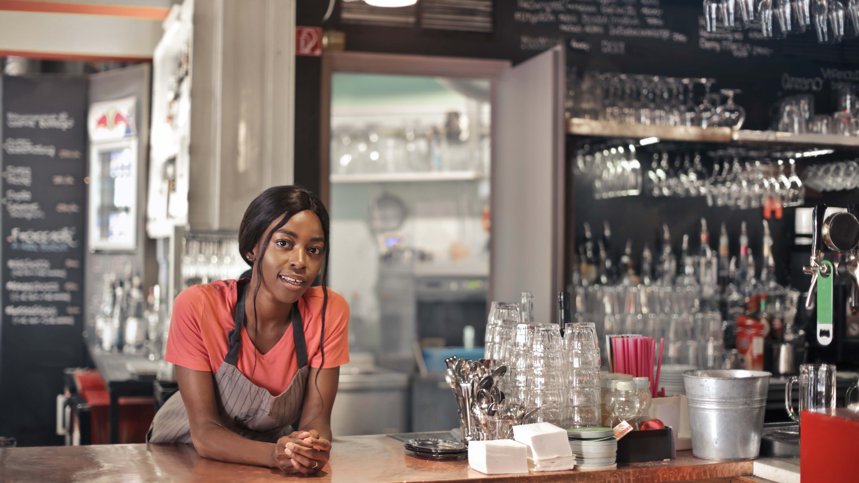 How Expanded Coronavirus Unemployment Benefits Work