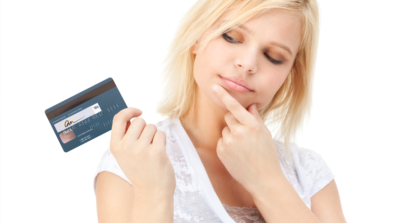 What is a Credit Card Balance Transfer and Is it Right for You?