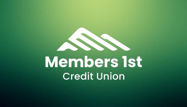 Members 1st Unveils New Logo
