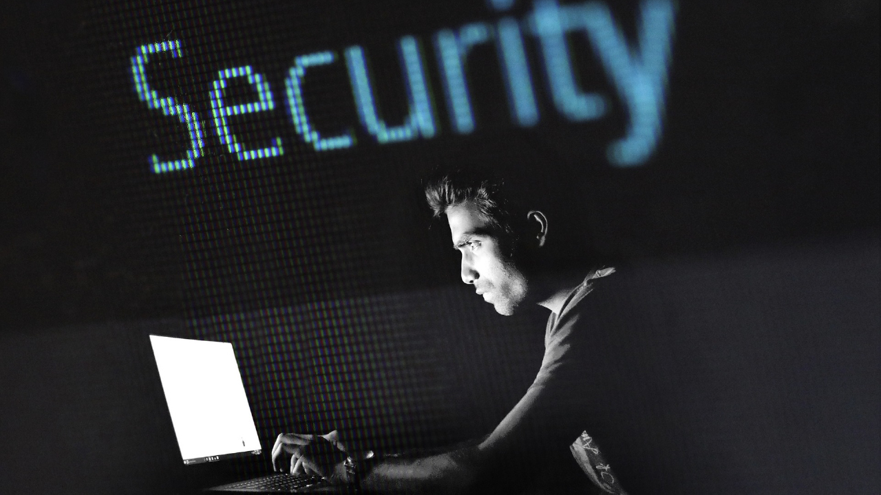Stay Protected from P2P Fraud